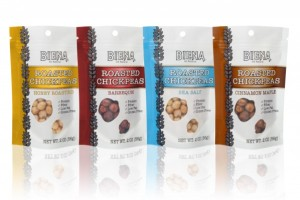 Biena-4-Flavors-598x399
