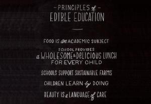 EdibleSchoolyard