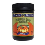 pumpkinSeedButter-12oz-Medium