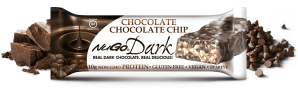 nugo-dark-chocolate-chocolate-chip-lg