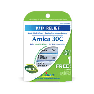 Arnica30C_Pillow-shadow-300