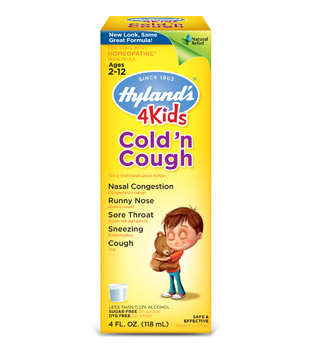 cold-n-cough-4kids_0