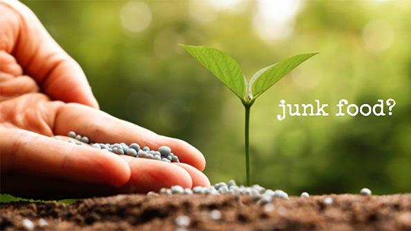 junkfood-plants-promo595_2