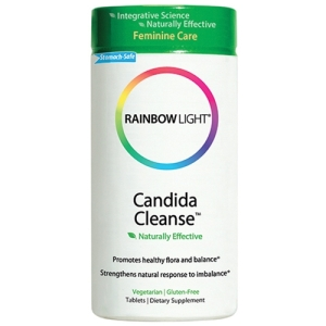 rainbow-light